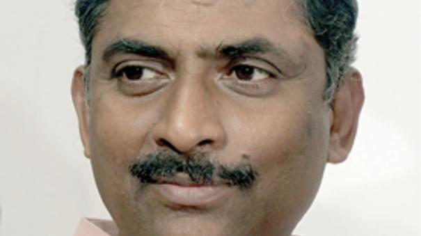 karnataka-by-election