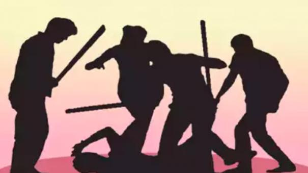 12-year-old-school-boy-killed-in-trichy-2-juvenile-boys-and-2-youngsters-detained