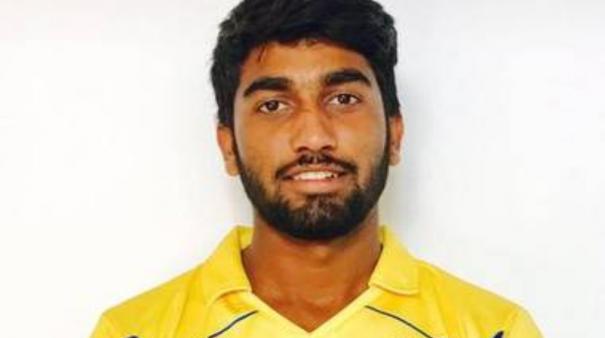 ranji-trophy-2019-20-meghalaya-all-rounder-sanjay-yadav-scalps-nine-wickets-against-nagaland