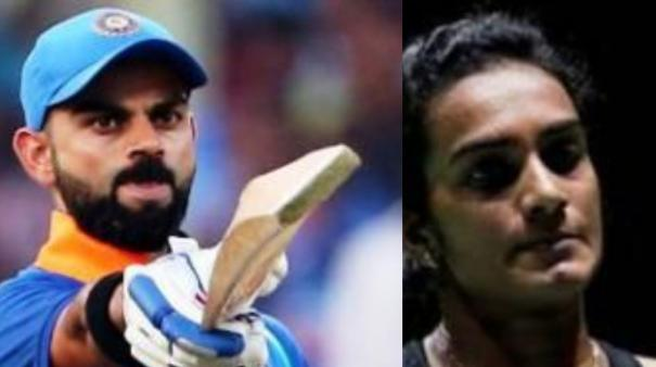 these-twitter-handles-hit-sixes-in-2019