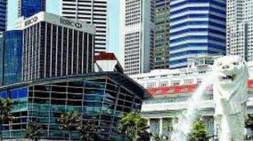 singapore-tamil-society