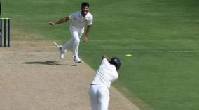 ranji-trophy-a-day-of-intense-drama-and-action