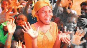 zambia-girl-thandiwe-chama