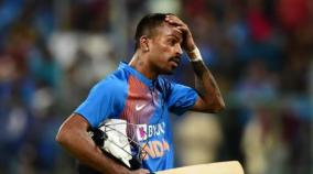 wasn-t-doing-justice-to-myself-and-the-team-hardik-pandya