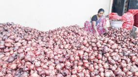 onion-price-decreased