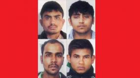 convicts-in-nirbhaya-case-shifted-to-tihar-triggers-speculation-about-their-hanging