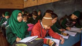 jammu-and-kashmir-govt-announces-winter-vacations-in-schools