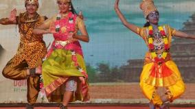 indian-dance-fest-starts-on-dec-21