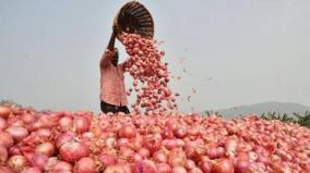 will-take-action-against-those-who-are-sold-onion-in-higher-rates-tn-govt
