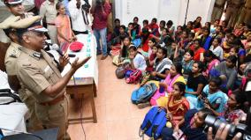 chennai-tops-the-list-of-safest-cities-for-women-commissioner-akv-talks-with-college-students