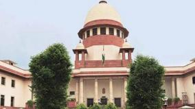 one-of-4-convicts-moves-sc-seeking-review-of-death-penalty-in-nirbhaya-gang-rape-murder-case