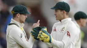ian-chappell-s-white-anting-comment-against-steve-smith-is-not-taken-well-by-justin-langer