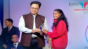 tribal-girl-from-odisha-wins-un-award-for-fighting-child-marriage-promoting-girl-s-education