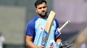 ind-wi-battle-it-out-in-series-finale-at-pollard-s-ipl-home