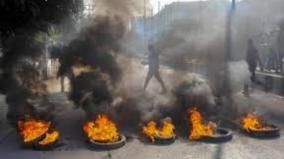 violence-mars-protests-against-citizenship-bill-in-northeastern-states