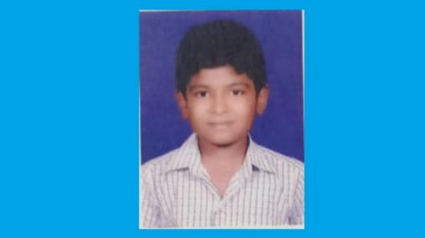tragedy-in-t-nagar-school-student-dies-after-being-trapped-in-government-bus