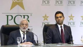 pakistan-calls-australian-team
