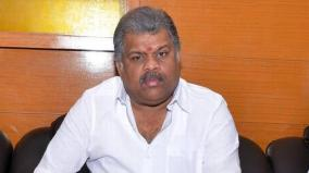 gk-vasan-urges-to-not-reduced-school-education-fund