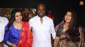 thalaivar-168-movie-pooja