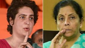 middlemen-benefited-due-to-bankruptcy-of-your-policy-priyanka-to-sithraman-on-onion-prices