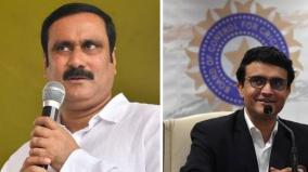 anbumani-urges-to-ban-tobacco-ads-in-cricket-tournaments