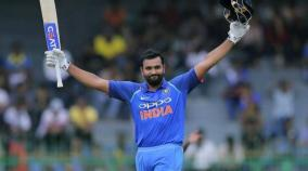 smart-cricket-is-our-style-slam-bang-cricket-is-their-style-rohit-sharma