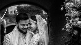 there-s-only-love-nothing-else-kohli-on-2nd-wedding-anniversary