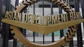 adb-cuts-india-s-growth-forecast-to-5-1pc-for-fy2019-projects-6-5-pc-for-next-year