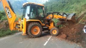 land-slide-in-bodimettu-tourists-affected
