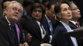 suu-kyi-says-genocide-case-brought-against-myanmar-misleading