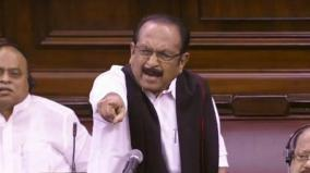 cab-bill-should-be-thrown-into-bay-of-bengal-says-vaiko