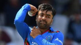 rashid-khan-removed-afghanistan-names-asghar-as-the-new-captain