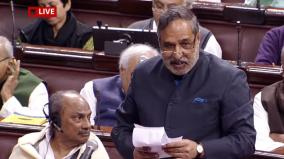 manifesto-of-any-party-cannot-override-constitution-of-india-anand-sharma