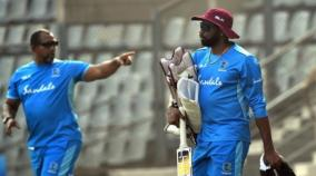 3rd-t20-shami-kuldeep-back-in-the-team-as-wi-chose-to-bowl-first-in-wankade