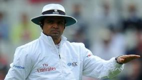 aleem-dar-set-to-break-steve-bucknor-s-record-for-most-tests-as-umpire