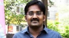 please-don-t-divide-the-nation-actor-karunakaran-tweeted-about-the-citizenship-bill