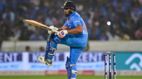 rohit-sharma-fastest-batsman-to-400-international-sixes