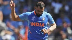 why-shami-in-place-of-all-rounder-jadeja