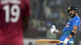 mumbai-t20-indvwi-kohli-hits-the-record-books