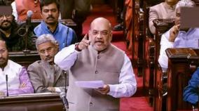 rajya-sabha-passes-the-citizenship-amendment-bill