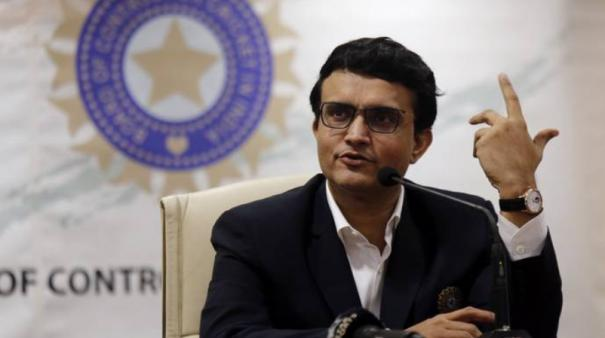 ganguly-lauds-dominant-india-after-series-win-against-west-indies