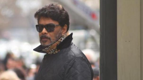 i-hope-sangamithra-movie-will-start-again-says-sundar-c