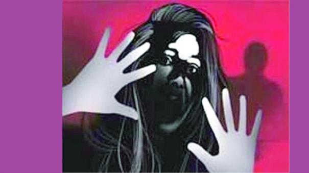 sexual-abuse-of-a-teenage-lady-in-chennai-docter-abscond
