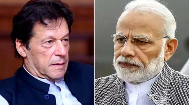 on-barb-over-citizenship-law-india-gives-imran-khan-some-advice