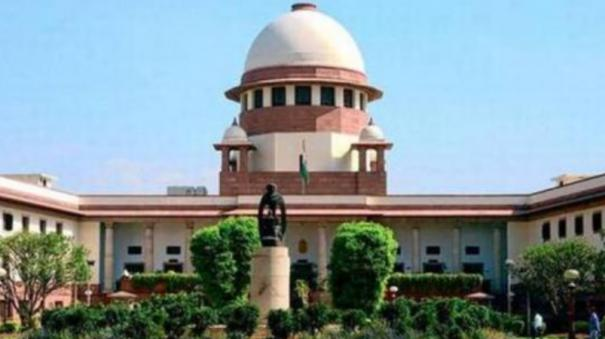 nirbhaya-case-sc-to-hear-review-plea-of-convict-on-dec-17