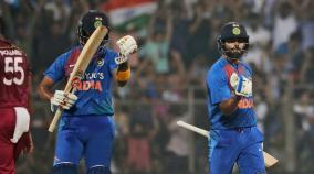 india-take-series-after-rohit-rahul-kohli-sixathon
