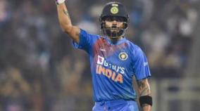 i-told-kl-to-stay-on-till-the-end-and-said-i-ll-try-and-smash-a-few-virat-kohli