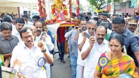 bharathiyar-birthday