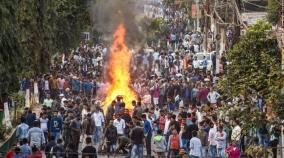 anti-citizenship-bill-protests-people-defy-curfew-in-guwahati-army-conducts-flag-march