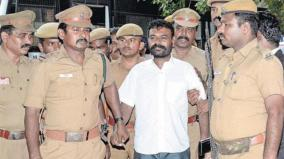 attack-pandi-transferred-to-madurai-central-prison